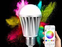 Lights / Lights & Lighting Flashlight LED Lighting Wall Lights LED Strip Lighting Accessories LED Light Bulbs Holiday Lights Lasers