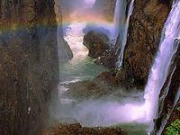 Africa/South Africa/Zambia /Zimbabwe/Namibia/Botswana/Lesotho/Mozambique - worthy of a visit..