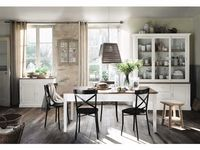 Country Style Decor / Interior ideas & furnishings