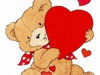 happy valentine andre 3000