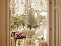 Conservatories ~ Sunrooms