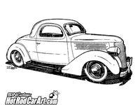 Chevy Astro Van Alternator Wiring Diagram additionally Automotive Clip Art in addition Nice Cargo Van likewise American Racing Headers additionally 566538828101509858. on chevy custom vans