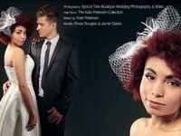 Pics From British-bride.co.uk