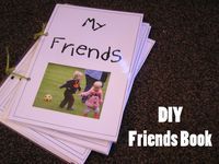 Theme:  Friendship