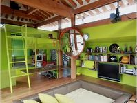 bedrooms and house ideas