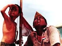 10 Film Favorit 1980-1989