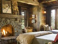 house; home decor