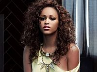 80 Lady E Ideas Lady Natural Hair Styles Erica Mena From spelman college and an m.f.a. natural hair styles