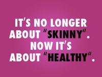 diet stuff