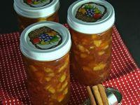 ... Pinterest | Cranberry Sauce, Apple Pie Jam and Strawberry Rhubarb Jam