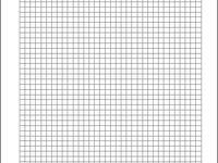 1000 Images About Pc Graph Paper On Pinterest Graph