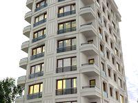 Architekture Жилых комплексов / Architektureб, Архитектура, жилье, дома и жилые комплексы, жк, мжк, высотки, многоэтажные, многоквартирные дома.