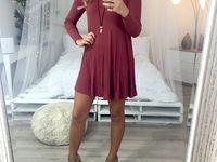 Dress Obsessed