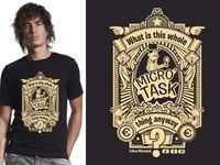 47 Retro Vintage Shirt Designs Ideas Vintage Shirt Design Retro Shirt Design Shirt Designs