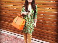 valentino khan instagram