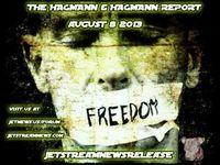The Hagmann And Hagmann Report