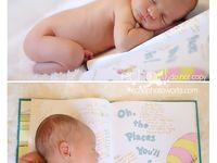 photos: babies/kids