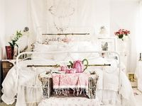 shabby chic and more