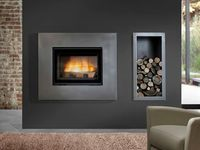 Fireplace Design And Installation Sydney Cheminees Chazelles