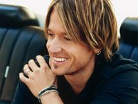 Keith Urban whats to say, he grew up in Queensland where I grew up, all round nice guy and makes great Music.  Keith is one of the Mentors on The Voice Australia. Married to the beautiful  Nicole grew up in Australia and is one of my favorite actresses. I am so glad that they found love together. They look so in love and Keith's songs reflect that.