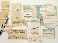 Paper, Card & Wrap