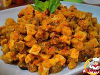 Resep Kuliner Nusantara