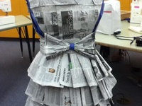 17 best images about recycle and redesign on pinterest for Recycle and redesign ideas