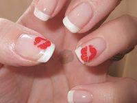 Nails / Manicures