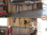 17 Best Images About Garage Ideas On Pinterest Pool