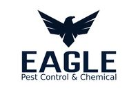 Eagle Pest Control Chemical On Bed Bug Control Fly Infestation Termite Control