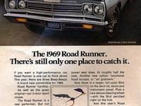 Auto & Truck Ads