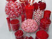 great idea candy bar