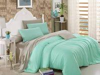 satin <b>bedding</b>: лучшие изображения (134)   Bedroom decor, Dream ...