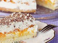 Kuchen / Blechkuchen