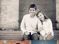 Photo inspiration - families