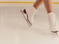 Skating!!!!
