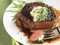 Red Meat on Pinterest | Filet Mignon, Brisket Rub and Port Wine