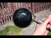 Масляный фильтр: лучшие изображения (8) | Tools, Homemade ...