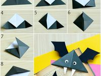 East diy projects for kids