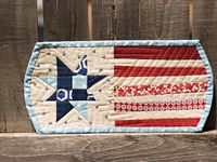 Ideas for quilts