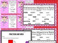 valentines day meme poem