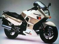 Kawasaki Ninja Zx 9r Kawasaki Ninja Honda Ducati 916