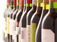 Wonderful Wines