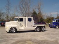 Supercharged Gmc Sik Trucks Trokiando Droppedtrucks