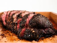 Yummm Beef/Pork/Lamb!