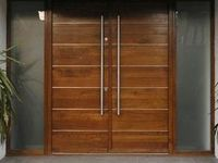 on pinterest solid wood exterior doors and custom interior doors