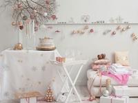 Décoration Noël | Christmas spirit