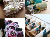 Wedding Favor Ideas For Principal Sponsors : + images about Principal Sponsors Token on Pinterest Wedding favors ...