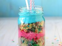Birthday Idea's for my family, Family gathering ideas, Special Occasion Ideas.