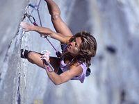 Montañismo/ escalada/ aventura